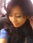 2008-11-26:1584745135.jpg