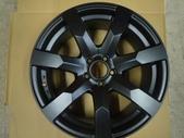 全新`電鍍鋁圈精品(歡迎來電0925004091詢價比較):1831671736.jpg
