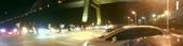 斜張橋下拍短片:1917794511.jpg