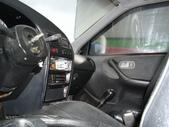 各車系`零件車~拆賣:1123025703.jpg