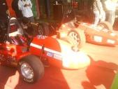 2008-12-07 南台車展:1445527063.jpg