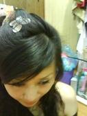 第一次燙捲髮:1859741675.jpg