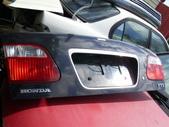 各車系`零件車~拆賣:1123019361.jpg