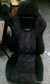 出清` 中古賽車椅:1772424298.jpg