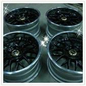 出售` 中古鋁圈+胎皮:1569678007.jpg