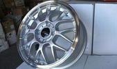 全新`電鍍鋁圈精品(歡迎來電0925004091詢價比較):1831671727.jpg