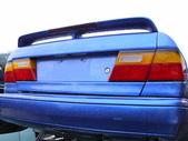 各車系`零件車~拆賣:1123025704.jpg
