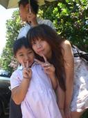 2010-07-11 靚妹家族南下墾丁一日遊:1705006302.jpg