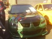 2008-12-07 南台車展:1445527075.jpg