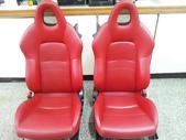 出清` 中古賽車椅:1772424299.jpg