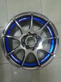 出售` 中古鋁圈+胎皮:1569671217.jpg