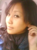 2008-11-26:1584745138.jpg