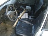 各車系`零件車~拆賣:1123025694.jpg