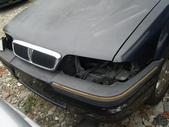 各車系`零件車~拆賣:1123025705.jpg