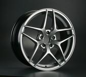 全新`電鍍鋁圈精品(歡迎來電0925004091詢價比較):1831671728.jpg