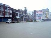 2010-09-19 凡那比 颱風 災情(整理中..):1261236665.jpg