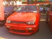2008-12-07 南台車展:1445527065.jpg