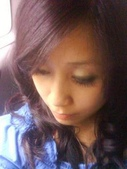 2008-11-26:1584754166.jpg