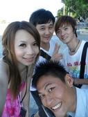 2010-07-11 靚妹家族南下墾丁一日遊:1705006292.jpg
