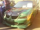 2008-12-07 南台車展:1445527076.jpg