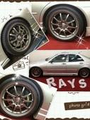 出售` 中古鋁圈+胎皮:1569678009.jpg