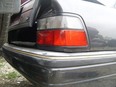 各車系`零件車~拆賣:1123025706.jpg