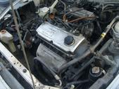 各車系`零件車~拆賣:1123025695.jpg