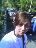 2009-03-21 MTZ 台東逹仁拉力賽(新增中..):1976897322.jpg