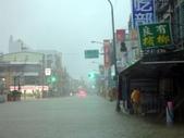 2010-09-19 凡那比 颱風 災情(整理中..):1261236666.jpg