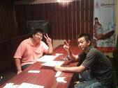 2008-07-12 尖端後的小聚會:1823627220.jpg