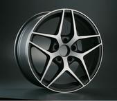 全新`電鍍鋁圈精品(歡迎來電0925004091詢價比較):1831671729.jpg