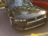 2008-12-07 南台車展:1445527066.jpg