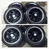 出售` 中古鋁圈+胎皮:1569677999.jpg
