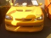 2008-12-07 南台車展:1445527077.jpg