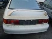 各車系`零件車~拆賣:1123025696.jpg