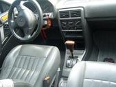 各車系`零件車~拆賣:1123025707.jpg