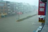 2010-09-19 凡那比 颱風 災情(整理中..):1261245181.jpg