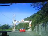2009-03-22 MTZ 台東逹仁拉力賽(新增中..):1229223210.jpg