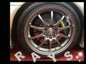 出售` 中古鋁圈+胎皮:1569678010.jpg