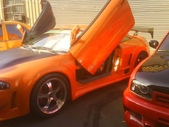 2008-12-07 南台車展:1445527078.jpg