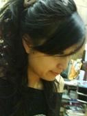 第一次燙捲髮:1859741679.jpg