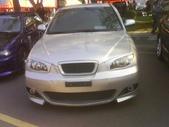 2008-12-07 南台車展:1445527067.jpg