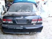 各車系`零件車~拆賣:1123025697.jpg
