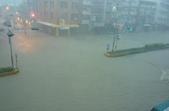 2010-09-19 凡那比 颱風 災情(整理中..):1261245182.jpg
