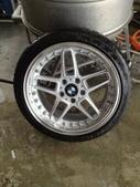 出售` 中古鋁圈+胎皮:1569678011.jpg