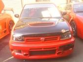 2008-12-07 南台車展:1445527079.jpg