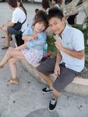 2010-07-11 靚妹家族南下墾丁一日遊:1705006295.jpg