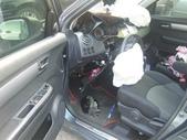 各車系`零件車~拆賣:1123025709.jpg