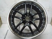 全新`電鍍鋁圈精品(歡迎來電0925004091詢價比較):1831671731.jpg