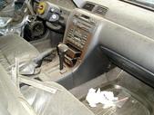 各車系`零件車~拆賣:1123025698.jpg